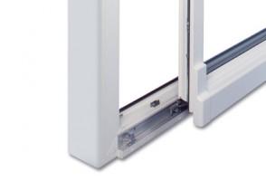 PSK-Beschläge Holz / Kunststoff