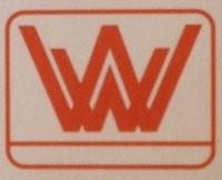 Weidtmann