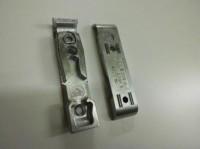 Roto DK-Schließstück R604B42 / R604A42