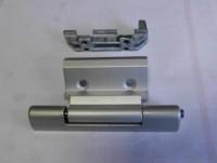 Roto Mittelband Alu 100 EV1