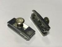 Roto TF-Kippriegel W20S 70-358312 (210815)