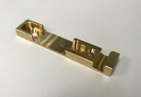 Siegenia Kippschließblech A0760 TL