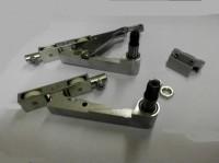 Hautau - Roto Laufwerke HKS 130/150 rechts