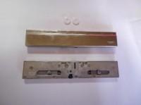 Hueck Kammergetriebe Z909290
