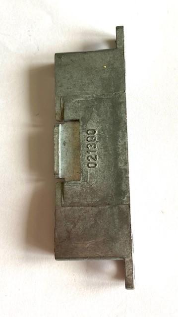 Escher Fehlbediensperre 021300