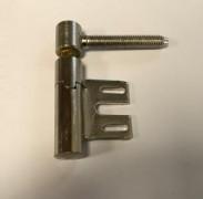 Simonswerk Einbohrband V 8550 rechts
