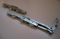 GU HS 937 Reparatursatz